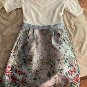 Ted Baker London Dresses - Ted baker dress